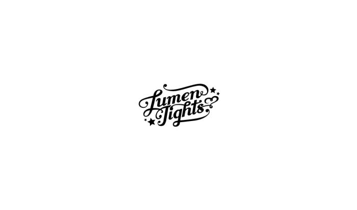 LumenTightsLogoDesignAncitis