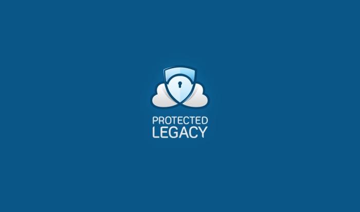ProtectedLegacyLogoDesignAncitis