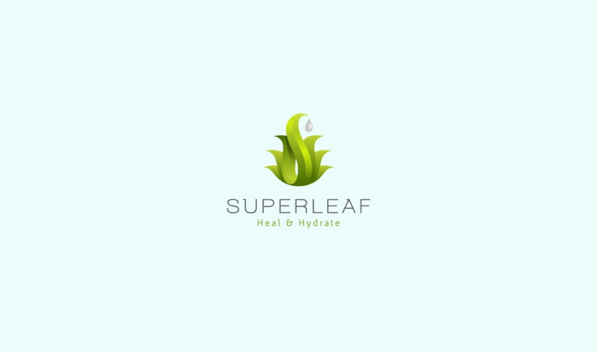 SuperleafLogoDesign_Ancitis