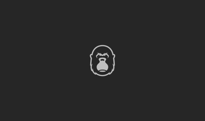 GorillaFitnessEquipmentLogo