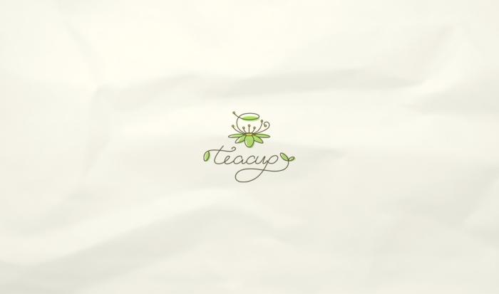 TeacupLogoDesignAncitis