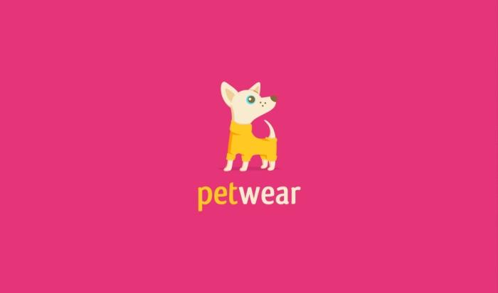 PetWear_Logo_Ancitis_