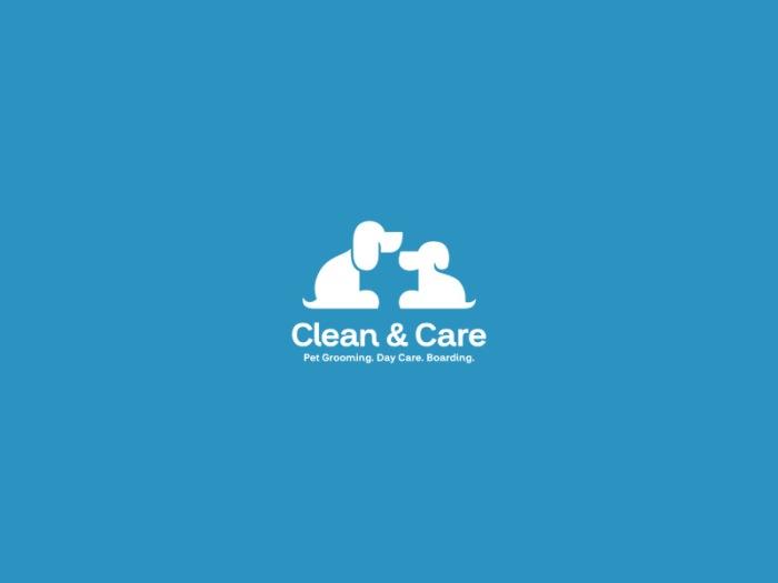 Clean&Care