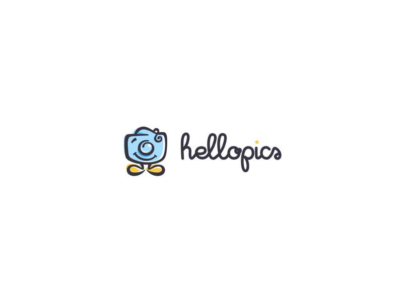 Hellopics