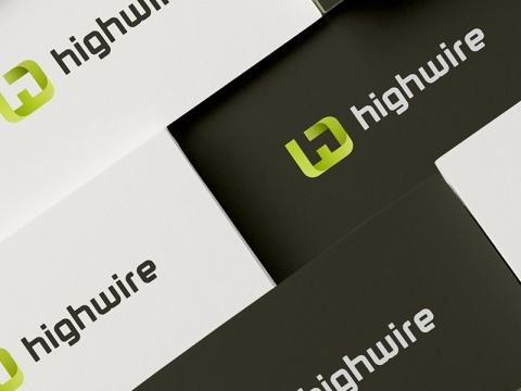 highwire_3