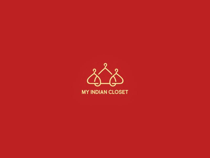 My Indian Closet