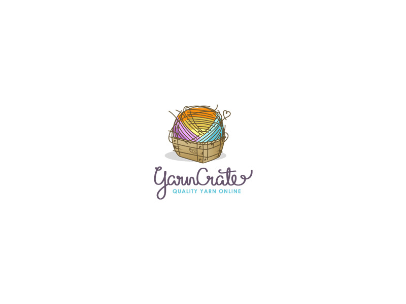 YarnCrate
