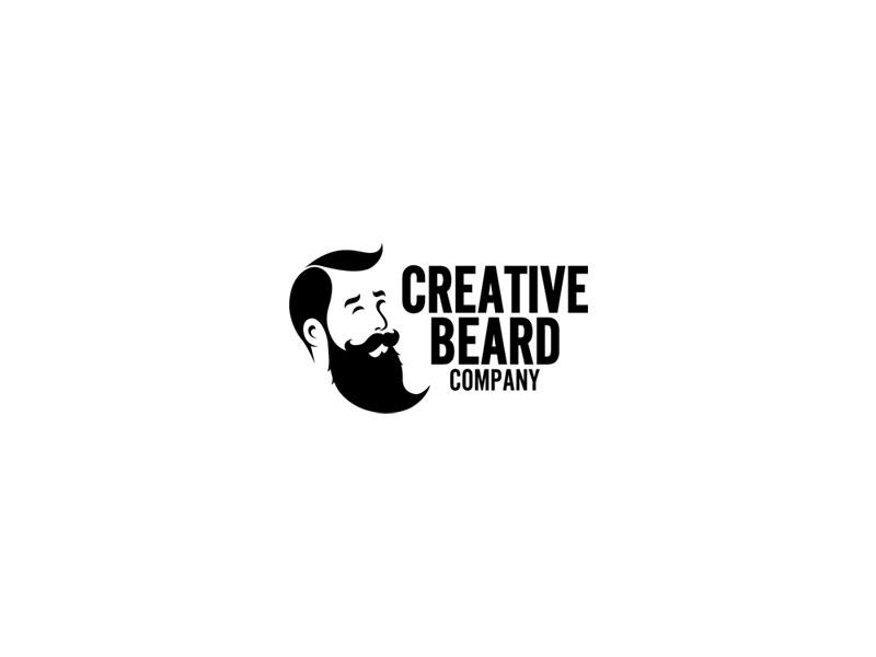 Creative Beard Company
