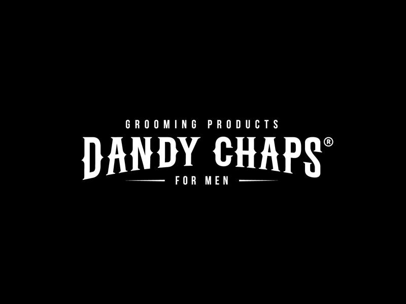 Dandy Chaps