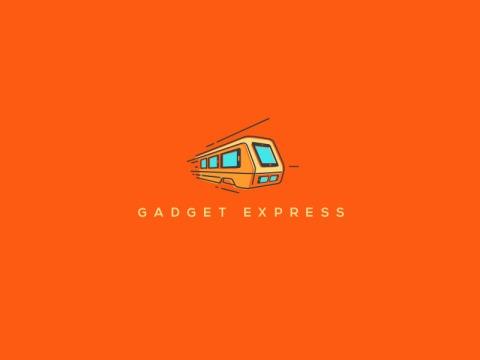 Gadget Express