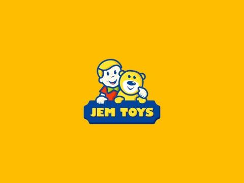 Jem Toys