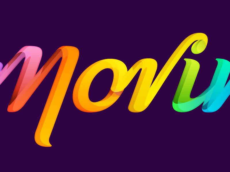 movingprint_logo_ancitis_2