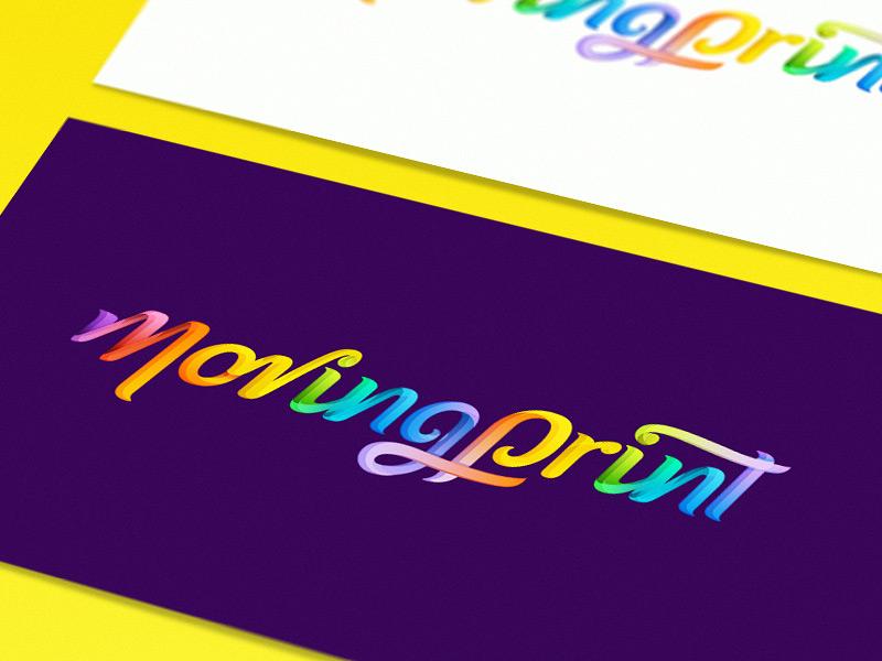 movingprint_logo_ancitis_3