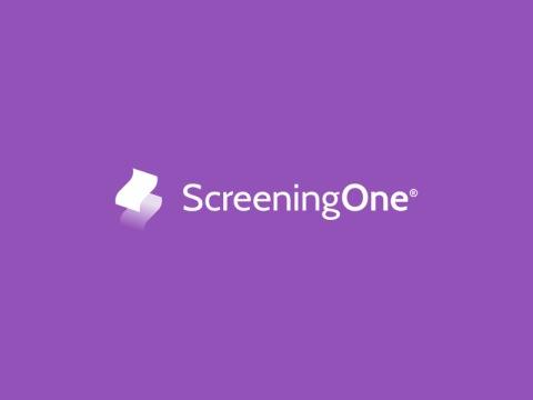 Screening One