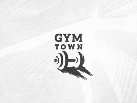 Gym Town