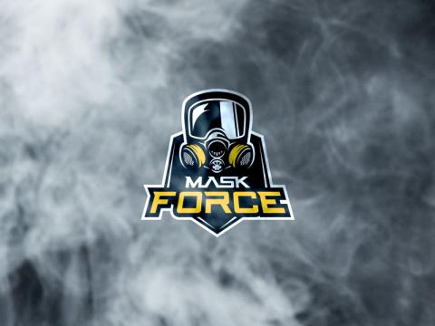 Mask Force