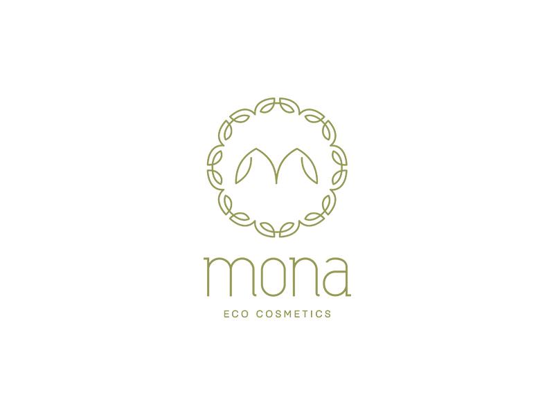 monaeco_2