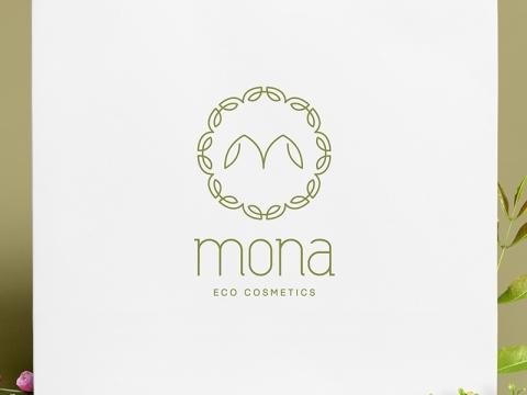 Mona Eco Cosmetics