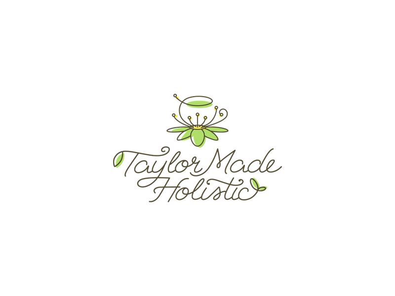 taylormadeholistic_3