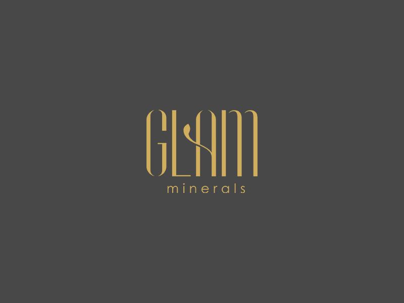 GlamMinerals_4