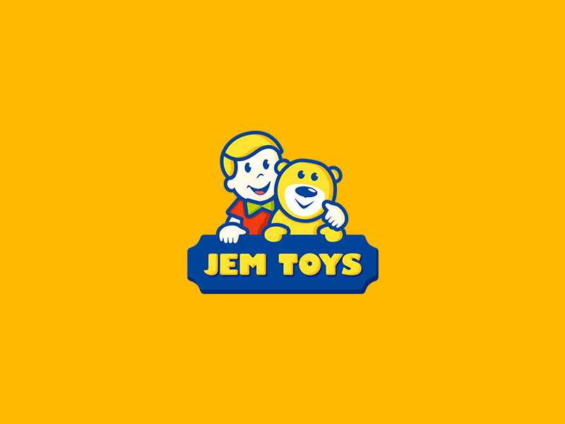 JemToys2